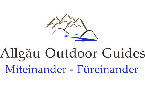 Allgäu Outdoor Guides