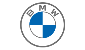 Firmenevent Referenz - BMW